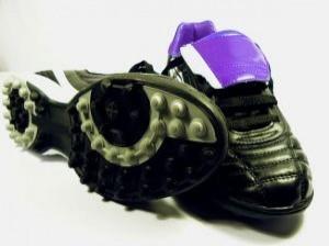 botas-de-futbol
