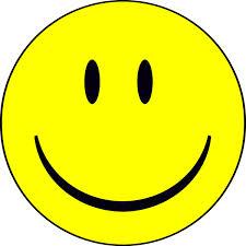HAppy Face icono de sonrisa
