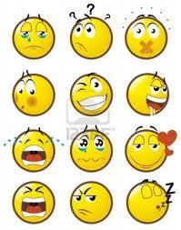 Emoticonos