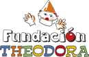 logo-theodora-es-es