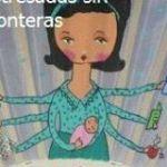 Madres estresadas sin fronteras