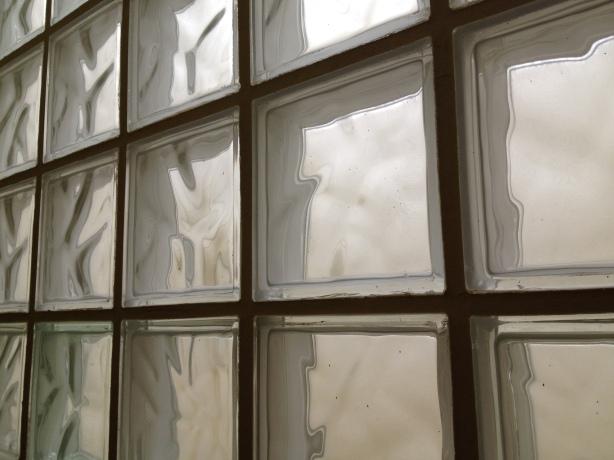 ventana3