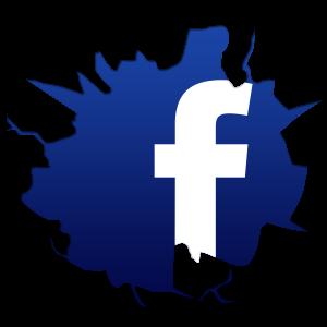 logo-facebook7